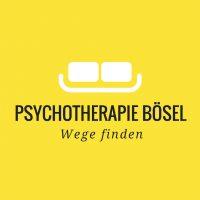Psychotherapie Bösel